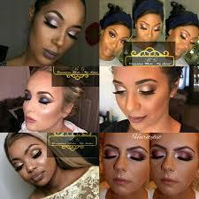 makeup artist s south africa saubhaya