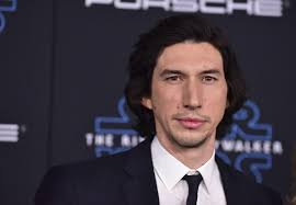 Adam Driver Walked Out of NPR 'Fresh Air.' Give Him a Break ...