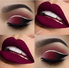 makeup for prom brown eyes makeupsites co
