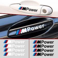 Zw 1633 Pics Photos Bmw M Power Decals Download Diagram