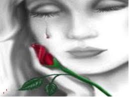 صور دموع حزينه نضعها في الحزن احساس ناعم