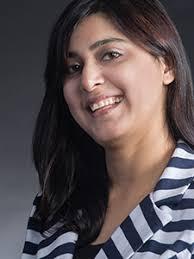 Preeti Singh | MBA