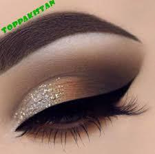 arabic makeup eyes 2016 saubhaya makeup