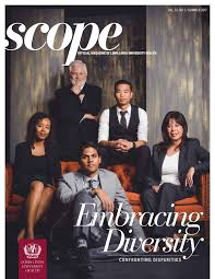Scope Summer 2017 by Loma Linda University Health - issuu