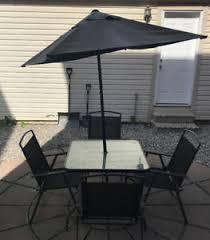 patio garden furniture