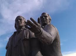Mormon Transhumanism is the real original Mormonism of Joseph Smith   by  Giulio Prisco   Turing Church