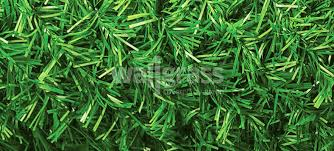 What Is Grass Fence Panels