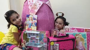 لعب اطفال بنات اجمل لعب للاطفال بنات كول