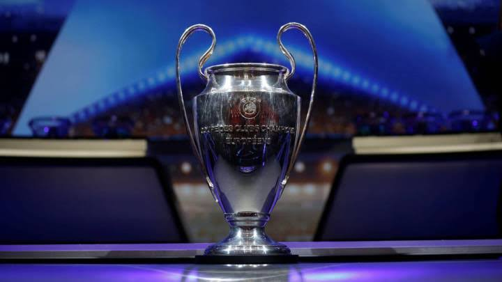 Image result for champions league""
