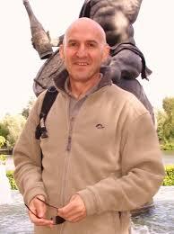 Raymond WEBER, 65 ans (THIONVILLE, MORSBACH) - Copains d'avant