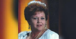 Rita Faye Smith Obituary - Visitation & Funeral Information