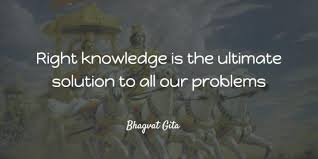 life changing lessons that we can learn from bhagavad gita