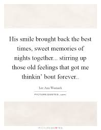 sweet smile quotes sayings sweet smile picture quotes