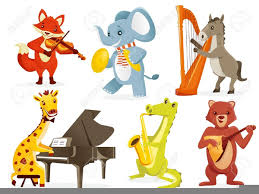 Musical Instrument Cliparts Free Download Clip Art - WebComicms.Net