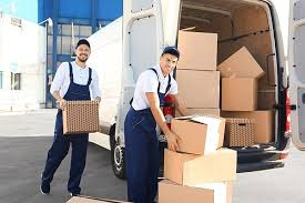Reasons To Hire A Removal Company For Storage - Removals For You