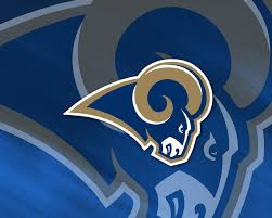44 st louis rams desktop wallpaper on