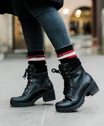 best womens waterproof combat boots in