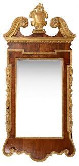 wall mirror mirrors