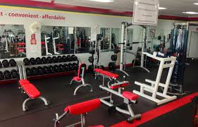 johnson city snap fitness usa