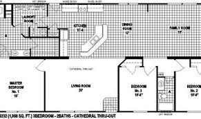 clayton homes floor plans house plans