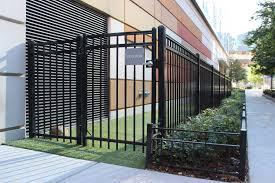 Commercial Pet Fencing Gates Installation Repair 武汉麻将通宵微信群