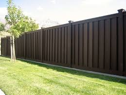 Trex Composite Fencing Inspiration Gallery Privacy Fence Designs Backyard Privacy Cheap Privacy Fence