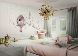 5 Modern Chandeliers Ideas To Upgrade Your Kids Bedroom Decor Kids Bedroom Ideas