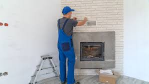 remodeling your fireplace s tile facing
