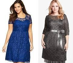 Untuk tampilan yang menarik memang saat ini ada dua pilihan trend dalam bergaya hampir semua wanita. 121 Model Baju Brokat Terbaru 2020 Modern Terbaik