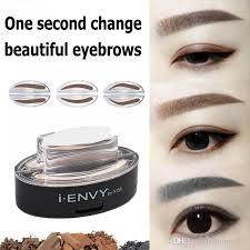 eyebrow st lazy quick makeup st