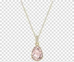 locket necklace pendant gold plating