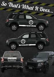 Agents Of S H I E L D Custom Vinyl Sticker Decal Kit Shield Nick Fury Avengers Ebay