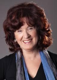 Sue Johnson – Ottawa Couple and Family Institute