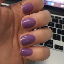 s used for our new dip manicures