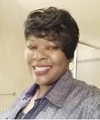 Marquetta Hubbard Obituary - Wichita Falls, TX   Dallas Morning News