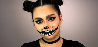 cat looks makeup