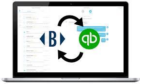 quickbooks desktop integration broadly