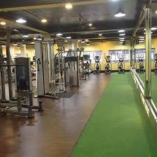 top 10 gyms in kolkata best gym