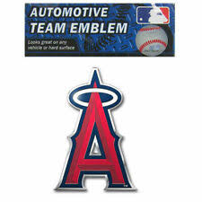 Mike Trout Mlb Decals For Sale Ebay