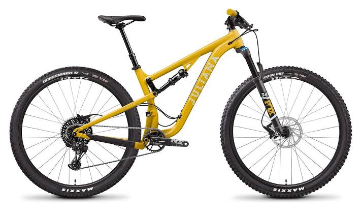 How to Buy the Best Hybrid Bicycles