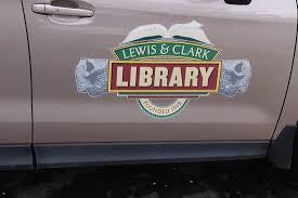 Lewis Clark Library Helena 2020 All You Need To Know Before You Go With Photos Tripadvisor