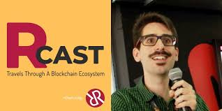 RCast 15: How Smart Contracts Will Change Human Transactions (with ...
