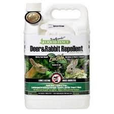 Mobile Rabbit Repellent Deer Repellant Repellent
