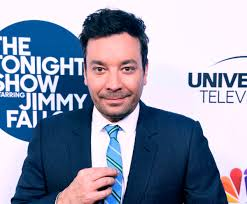Jimmy Fallon is sorry about doing ...