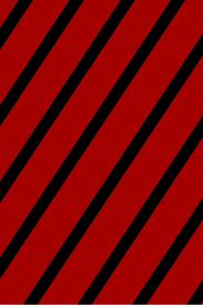 النقاط المشارب قطري أحمر النقاط أسود أحمر صورة الخلفية للتحميل