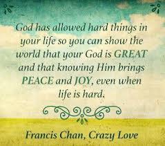 inspirational christian quotes facebook