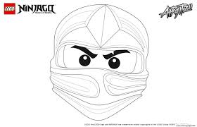 coloring pages : Sonic The Hedgehog Coloring Pages Pdf Luxury Print Ninjago  Lego Kai Coloring Pages Sonic the Hedgehog Coloring Pages Pdf ~  affiliateprogrambook.com