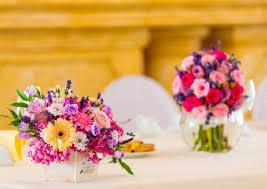 باقات زهور جميلة For Android Apk Download
