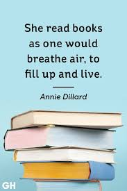 best book quotes quotes about reading