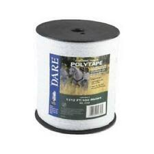 Electric Fence Tape Livestock Fencing Supplies For Sale Ebay